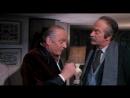Игра навылет 1972 Триллер детектив Лоуренс Оливье Майкл Кейн Алек Коуторн