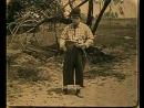 Деревенщина - The Hayseed 1919