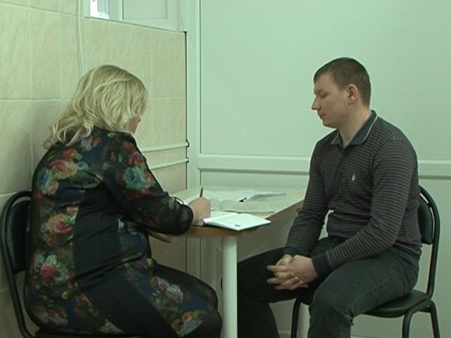 Расследование медицинских преступлений Белгород Старый Оскол