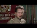 БОЛЬШАЯ-малая война.1980