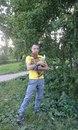Фотоальбом Славы Леонова