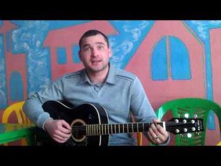HAPPY DEER - ДЕТОЧКА, песня, прикол, ор и ржака, парень поет под гитару, жесть