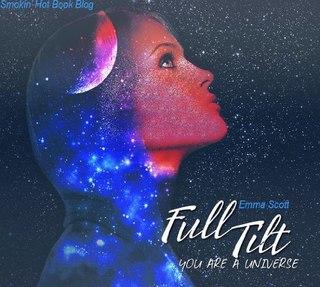 Full Tilt (Full Tilt #1)