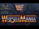 WWF Wrestlemania – Let's Play Bret Hart (Old School) [SEGA32X]