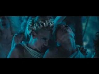 Убийцы вампирш-лесбиянок (lesbian vampire killers) 2009 трейлер