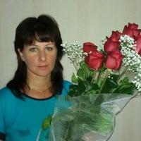 Татьяна Забарова, 0 подписчиков