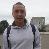 СергейОвсиенко