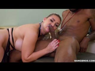 Nina kay nina kay makes it to ass parad hd, full, free, porn