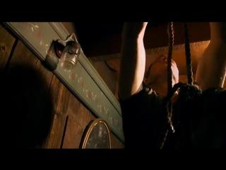 Ооо дом ада  hell house llc (2015)