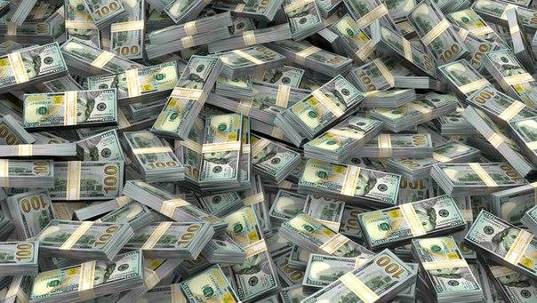 Скачать Живые Обои Деньги