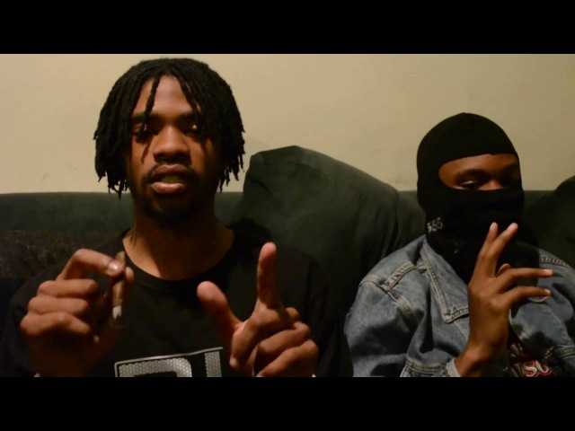 Five Finger Posse Black Punk Rock ft WifiGawd prod Oogie Mane x Forza Official Video