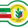 Профсоюз образования Авиастроительного и Ново-Са
