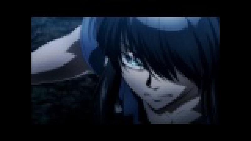 Yoichi vs Gilles de Rais Não existe nada imortal que uma Metralhadora não possa matar DRIFTERS