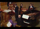 Sviatoslav Richter plays Haydn Piano Concerto in D video 1983 best quality
