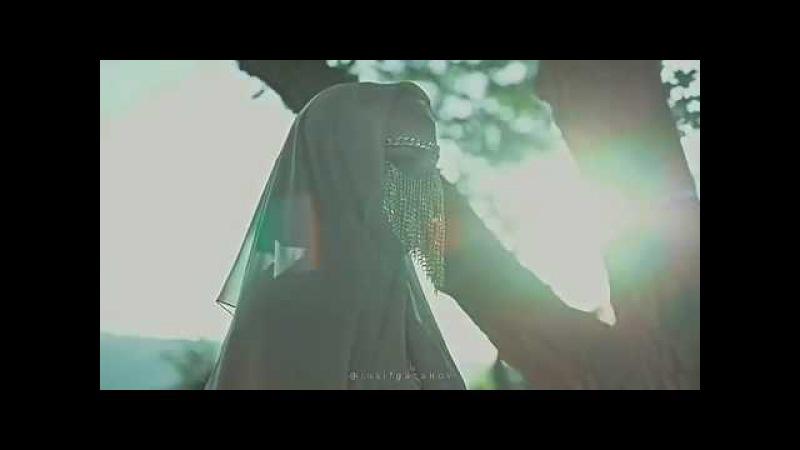 ОЧЕНЬ красивая АРАБСКАЯ ПЕСНЯ Beautiful Arabian song