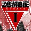 1-ый Zombie Escape 2016