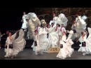 Veracruz Fiesta De Tlacotalpan... Ballet Amalia Hernandez