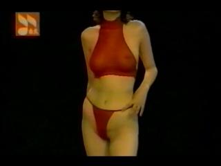 Permanent lingerie show Taiwan-56(41`43)(720x480)