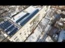 Житомир під загрозою відключення енергопостачання