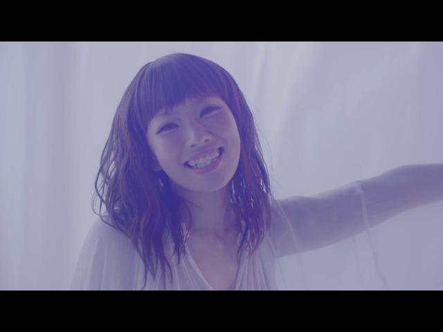 ZAQ Serendipity Flip Flappers OP AnimeNewMusic