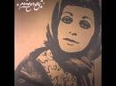VA - Pomegranates: Persian Pop, Funk, Folk and Psych of the 60s and 70s (2010) FULL ALBUM