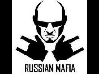 [CRMP:RP]-Стрела【Russian Mafia VS LB】