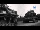 Вторая мировая война цена империи Фильм третий Блицкриг