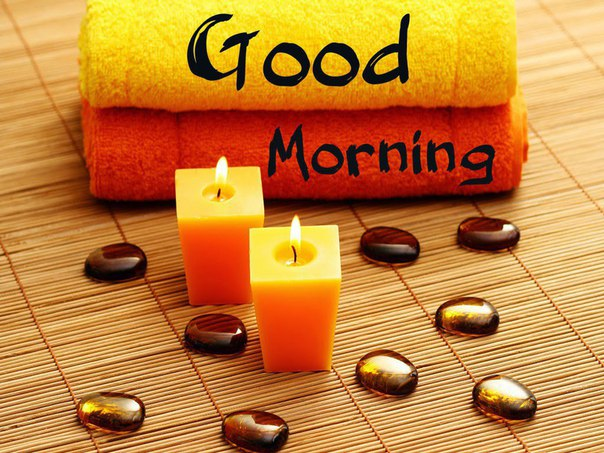 good morning images - HD1024×768