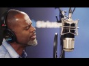 Brian McKnight - Back at One [Live @ SiriusXM] | The Blend