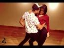 Cornel and Rithika Bachata Sensual Justin Bieber Let Me Love You Bachata Mix by DJ Kairui