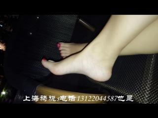 上海旖旎s夜的诱惑电话13122044587也是微信号night temptation