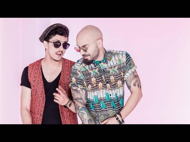Matteo feat Uddi Buna Marie Official Video