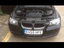 BMW e90 320i k52