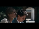 Ben Whishaw in Brideshead Revisited clip 2