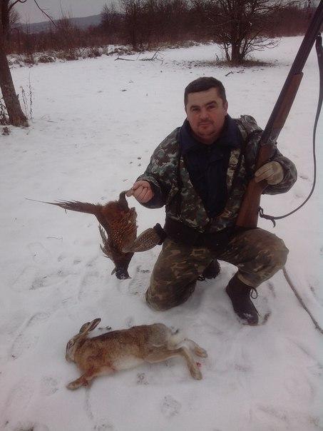 Толя Шетеля, 47 лет, Вонигово, Украина