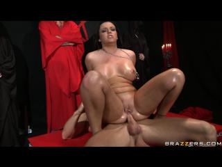Emma Heart[anal,royal play,big tits,hardcore,blowjob,deeptroat,all sex,gonzo,hd porno]