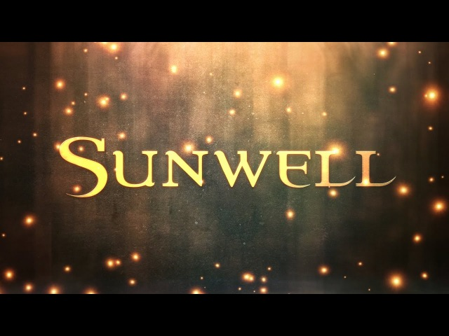 Secrets of Ulduar - Sunwell Projekt