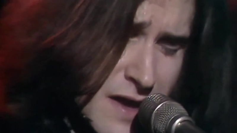 The Kinks - Waterloo Sunset (Live 1973) Álbum _ Something Else by The Kinks 1967