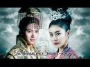 AU Ta Hwan Seung Nyang ~ Без тебя Empress Ki