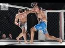 IWT TV 1 Iron Warriors Team drużynowy turniej MMA miast 28 stycznia 2017
