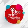 IDEA PRINT - печатайте идеи легко!