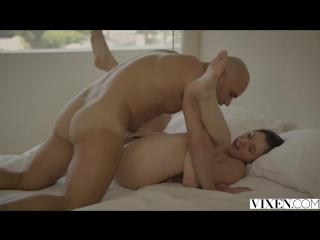 невеста на пятерых негров порно
