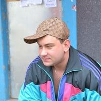 АнтонКозлов