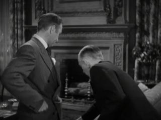 Синий георгин (1946) / The Blue Dahlia (1946)