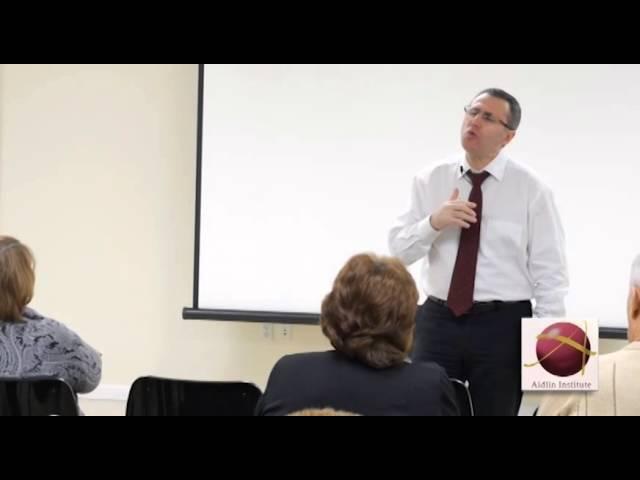 Вводная Лекция в Систему доктора Эйдлина смотреть онлайн без регистрации