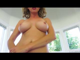 Pristine edge [hd 1080p, pov, blowjob, milf, new porn 2017]