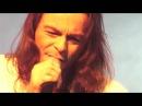 L'Assassymphonie Nuno Resende DVD Live à l'Acte 3