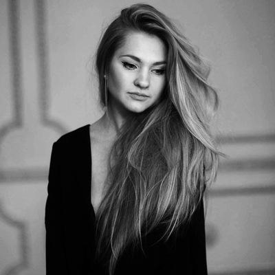 Мария Конева