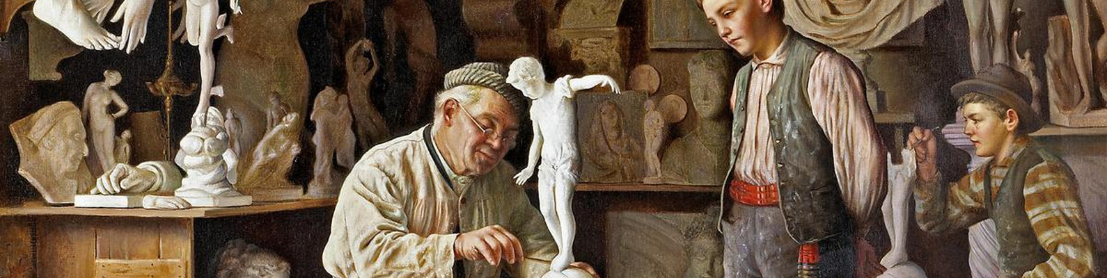Скульптор, фигурки , барельефы.   ВКонтакте