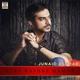 Junaid Asghar - Mere Rashke Qamar